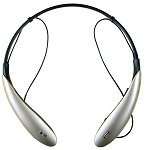 BT-800 BLUETOOTH HEADSET SILVER