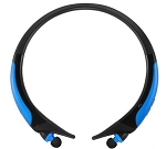 BT-850S BLUETOOTH HEADSET BLUE
