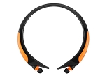 BT-850S BLUETOOTH HEADSET ORANGE