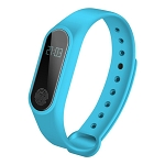M2 FITBAND BLUE