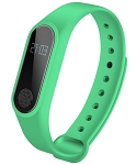 M2 FITBAND GREEN
