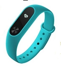 M2 FITBAND TEAL