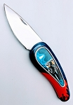 BOX TIN KNIFE