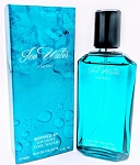 our version of COOL WATER by DAVIDOFF (ICE WATER)