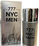 our version of 212 NYC by CAROLINA HERRERA (777 NYC MEN)
