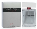 our version of THE ONE SPORT by DOLCE & GABBANA (GENTLEMAN SPORT)