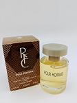 our version of L'HOMME by YVES SAINT LAUREN (POUR HOMME)