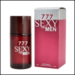 our version of 212 SEXY by CAROLINA HERRERA (777 SEXY)