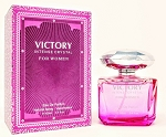 our version of BRIGHT CRYSTAL ABSOLU by VERSACE (VICTORY INTENSE CRYSTAL)