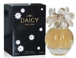 our version of DAISY by MARC JACOBS (DAICY)