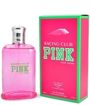 our version of BIG PONY PINK by RALPH LAUREN (RACING CLUB PINK)