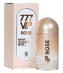 our version of 212 VIP ROSE by CAROLINA HERRERA (777 VIP ROSE)