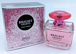 our version of BRIGHT CRYSTAL by VERSACE (BRIGHT LIGHTS)