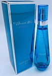 our version of COOL WATER by DAVIDOFF (DREAM WATER)