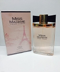 our version of MODERN MUSE by ESTEE LAUDER (MISS MADAME)