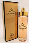 our version of WHITE DIAMONDS by ELIZABETH TAYLOR (GOLDEN DIAMOND)