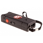 MINI STUN GUN BLACK
