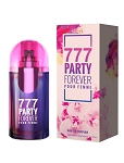777 PARTY FOREVER FOR WOMEN