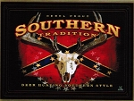 SOUTHERN TRADITION DEER HUNTING