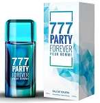 777 PARTY FOREVER
