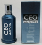CEO ULTIMATE