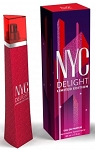 NYC DELIGHT LIMITED EDITION
