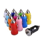(CLOSEOUT SPECIAL!!!) CAR USB ADAPTER 500 PIECES