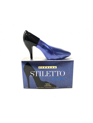 our version of GOOD GIRL COLLECTOR EDITION by CAROLINA HERRERA (STILETTO LIMITED EDITION)